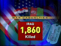 Counting-Casualties101405